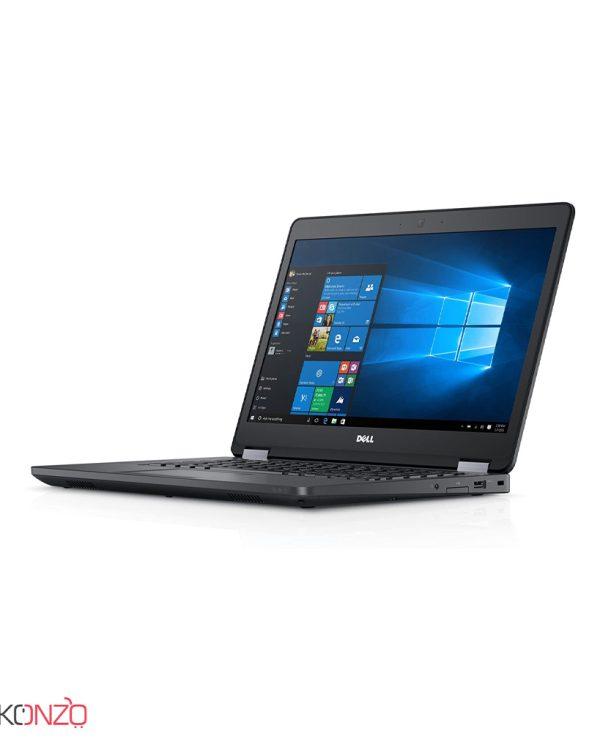 قیمت لپ تاپ دل E5470
