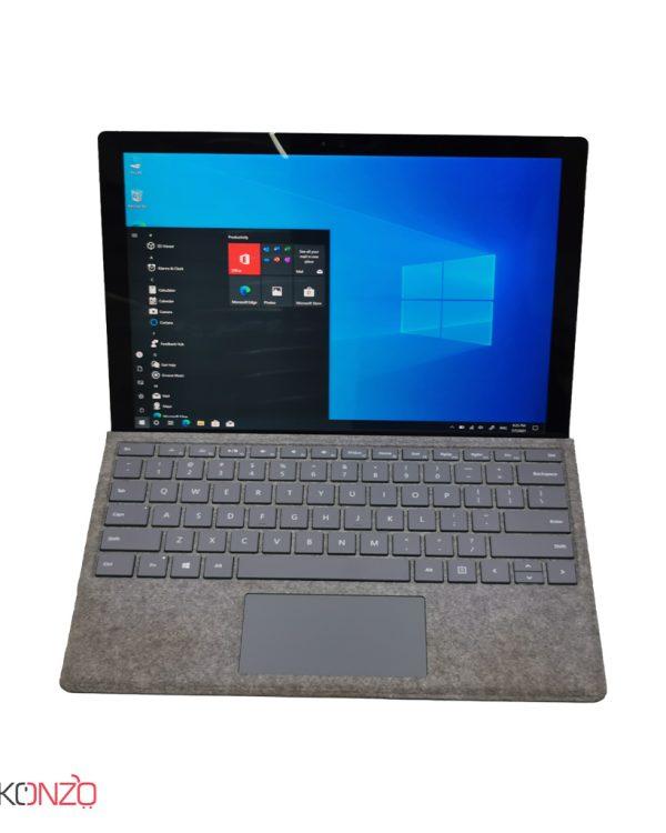 مایکروسافت سرفیس پرو 4