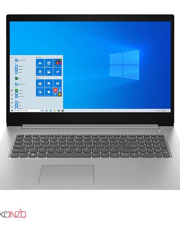 مشخصات لپ تاپ لنوو L3