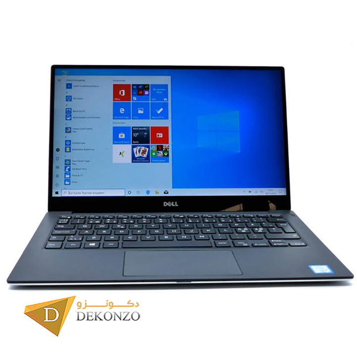 dell xps 13p54g
