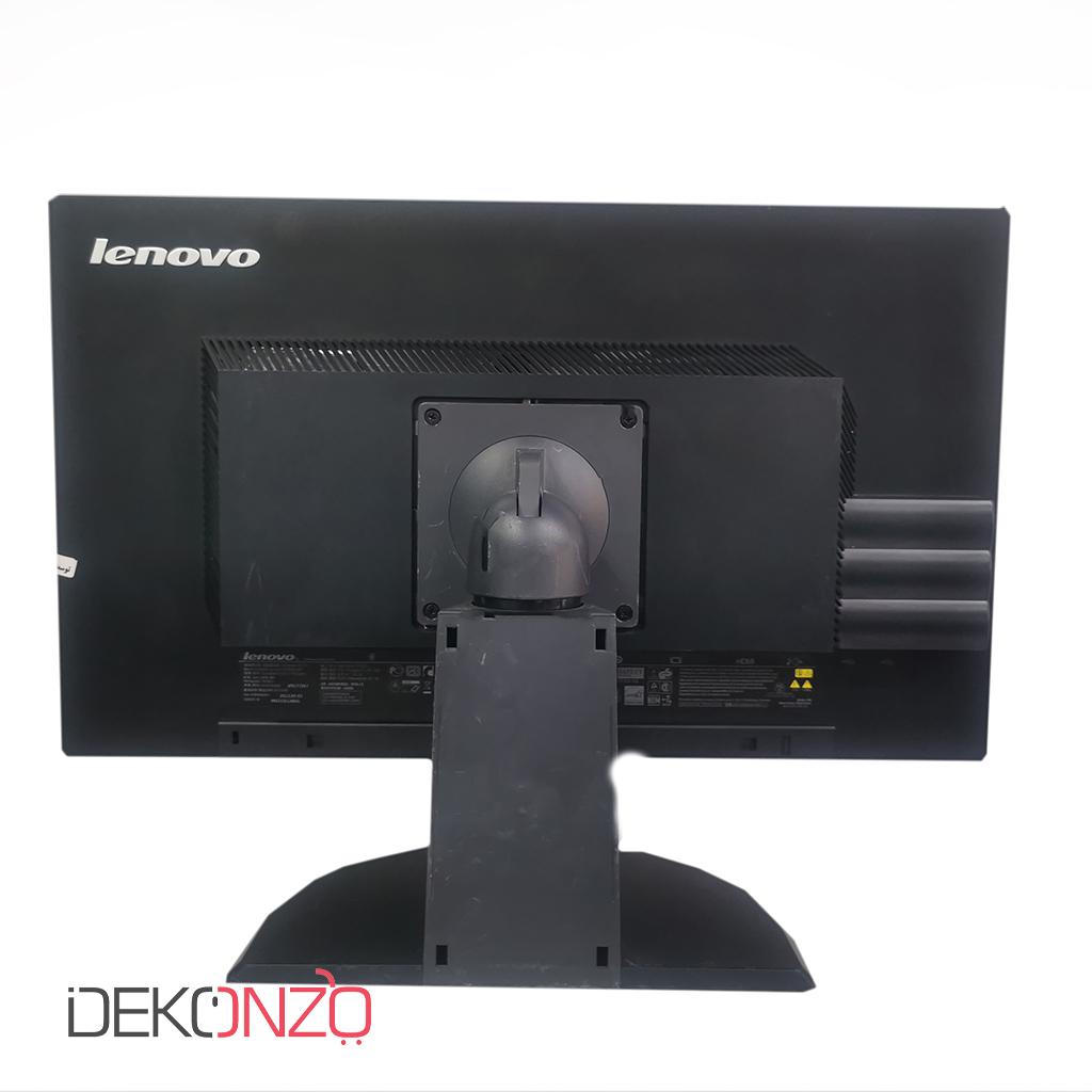 Monitor Lenovo lt2223