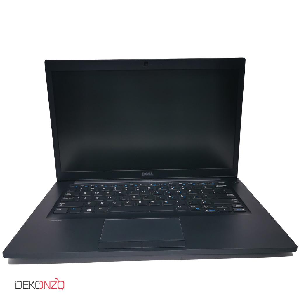Dell latitude 7480 قیمت