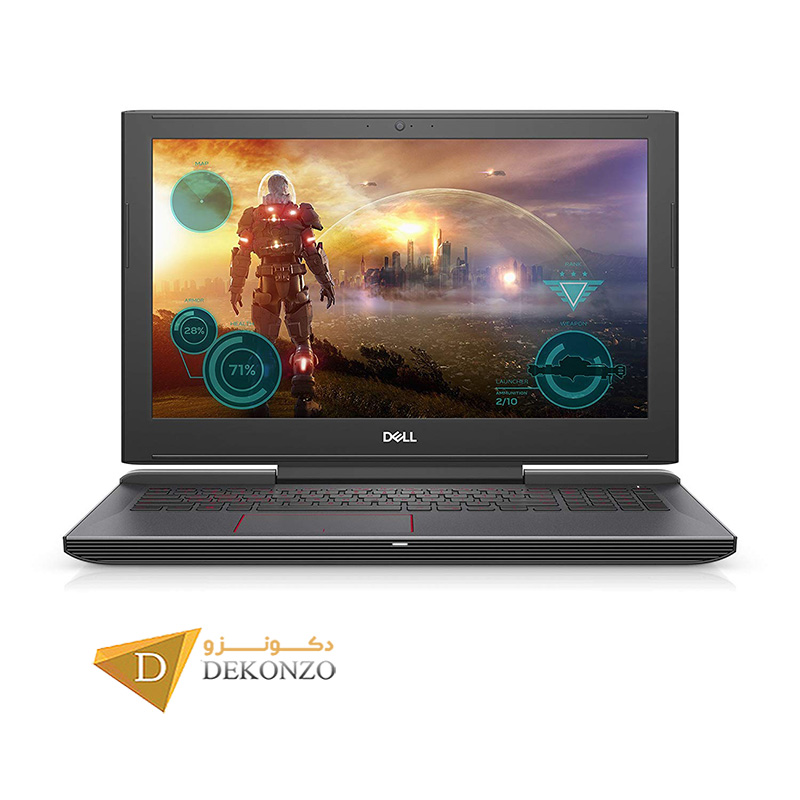 DELL-G5-Gaming-Laptop
