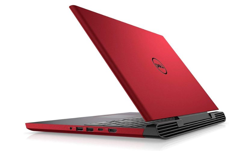 Dell-G5-Gaming-