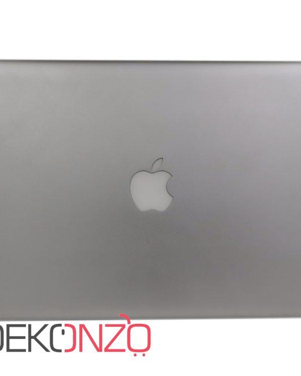 قیمت مک بوک اپل 2013