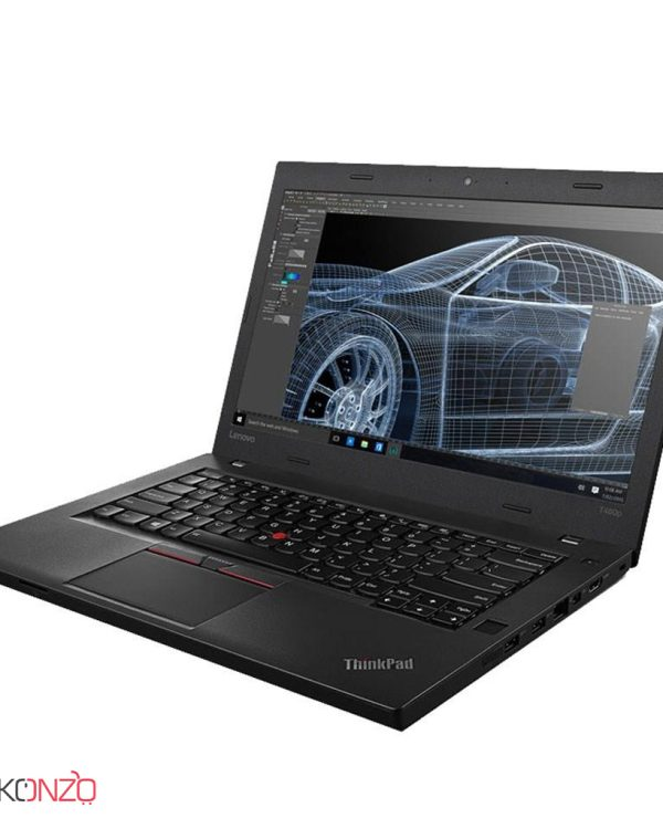 The price of a second-hand Lenovo laptop