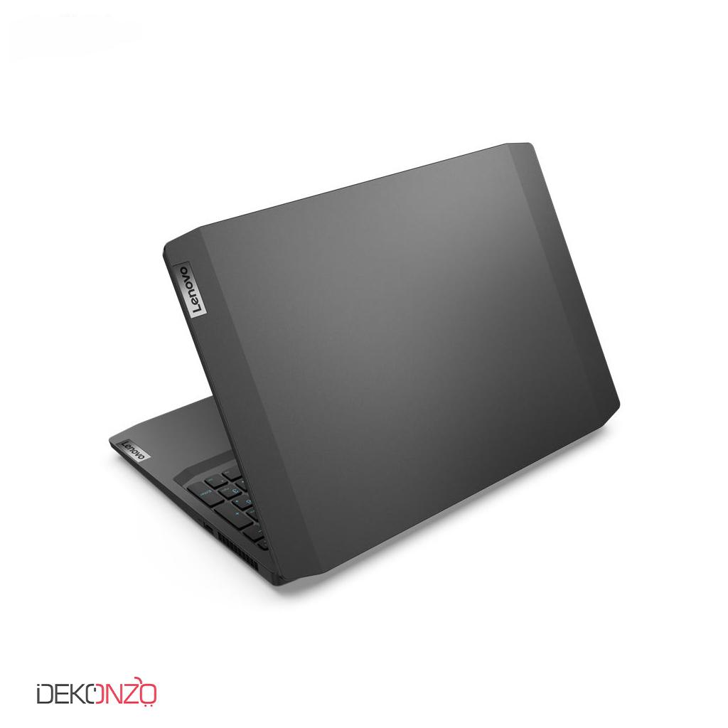 لپ تاپ لنوو Ideapad Gaming