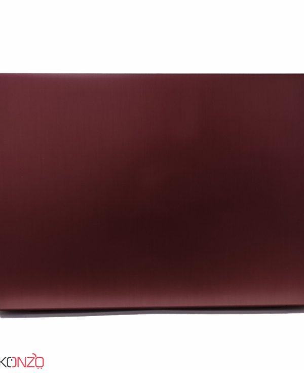 قیمت لپ تاپ لنوو IDEAPAD 3