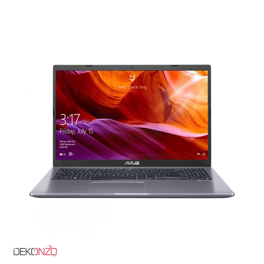 لپ تاپ ایسوس core i5