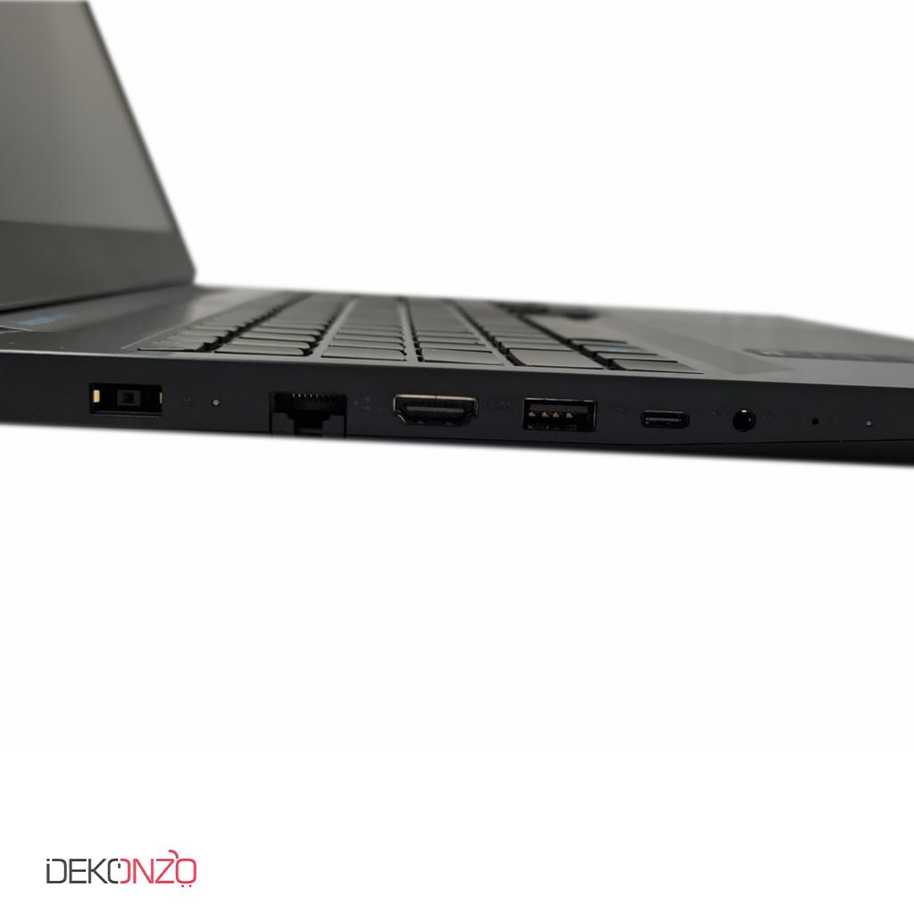 قیمت لپ تاپ لنوو گیمینگ