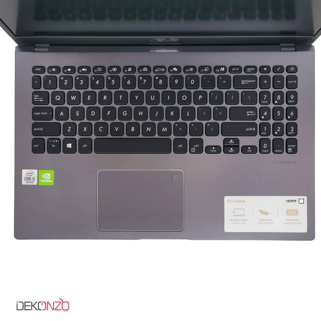 قیمت بهترین لپ تاپ ایسوس