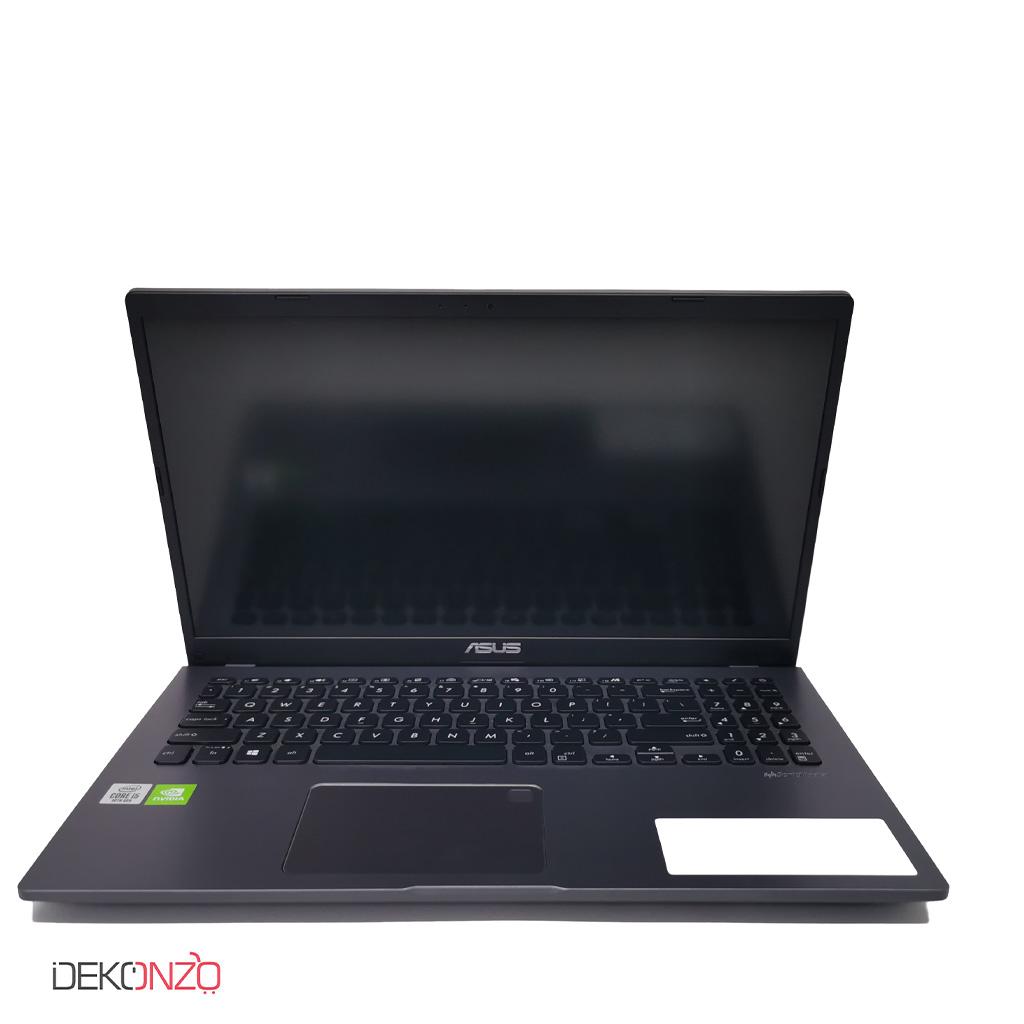 قیمت لپ تاپ ایسوس core i5