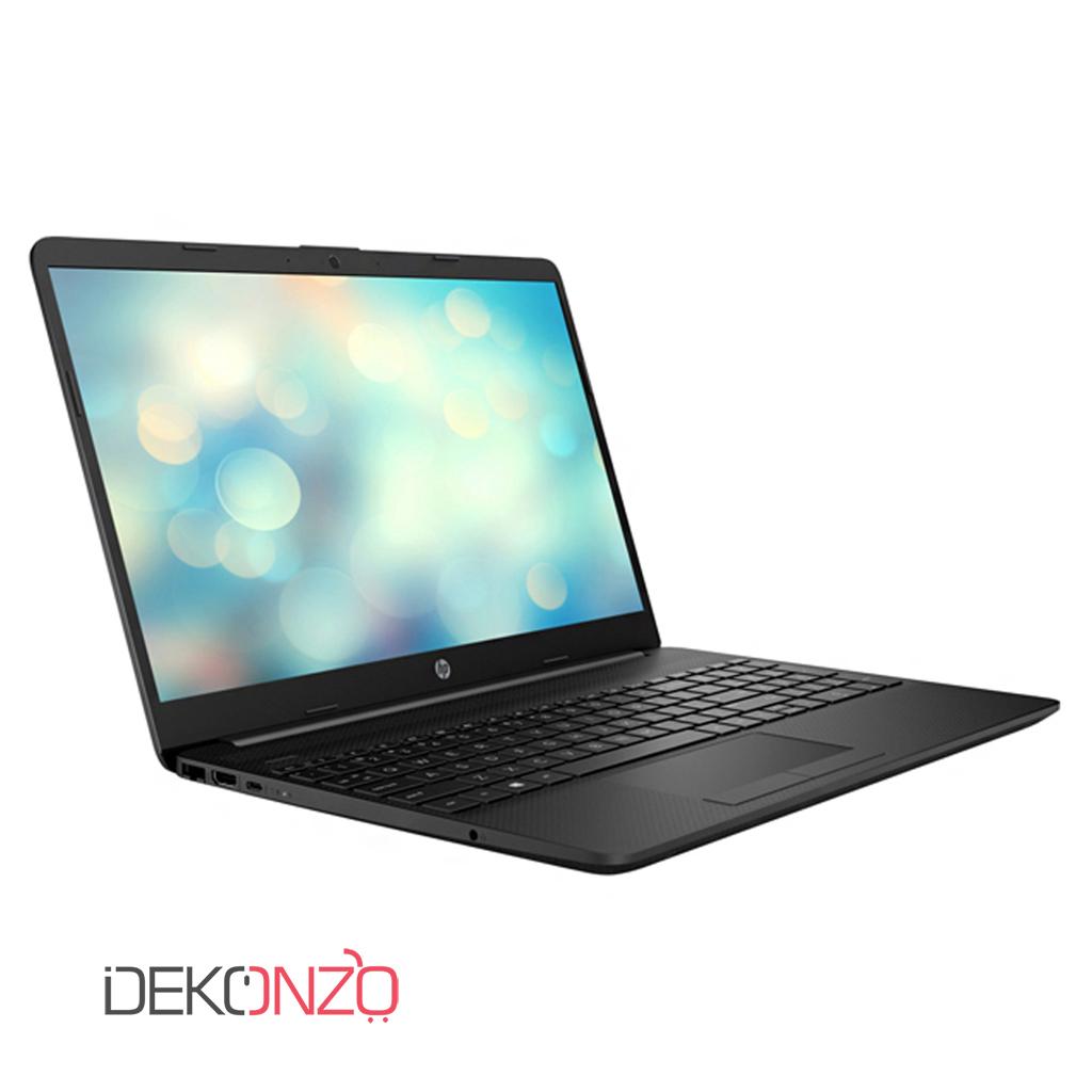 hp 15 dw3021nia laptop