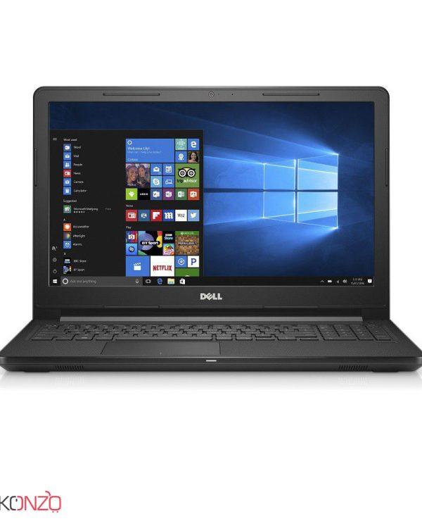 قیمت لپ تاپ استوک دل 3568