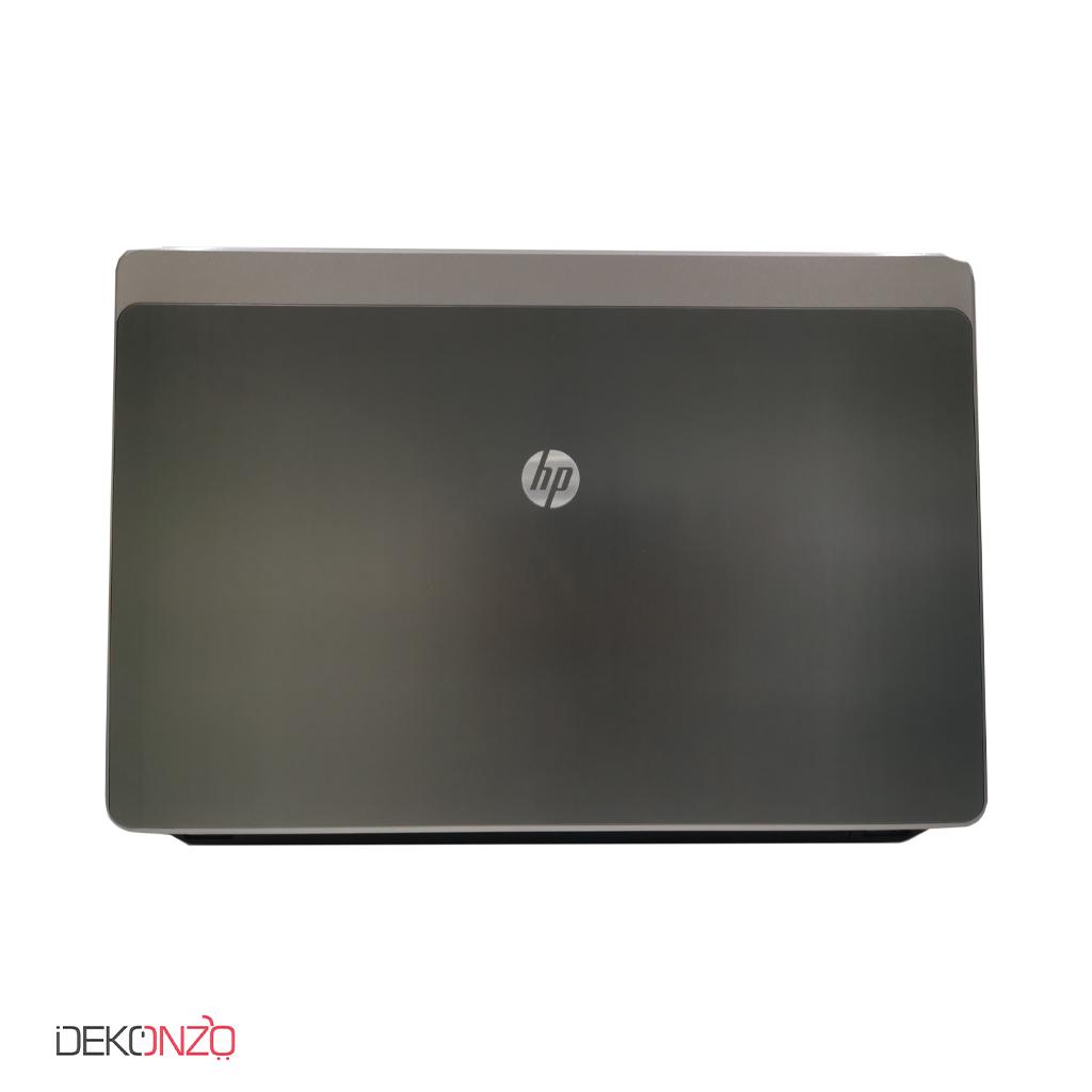 قیمت لپ تاپ hp probook 4530s core i5