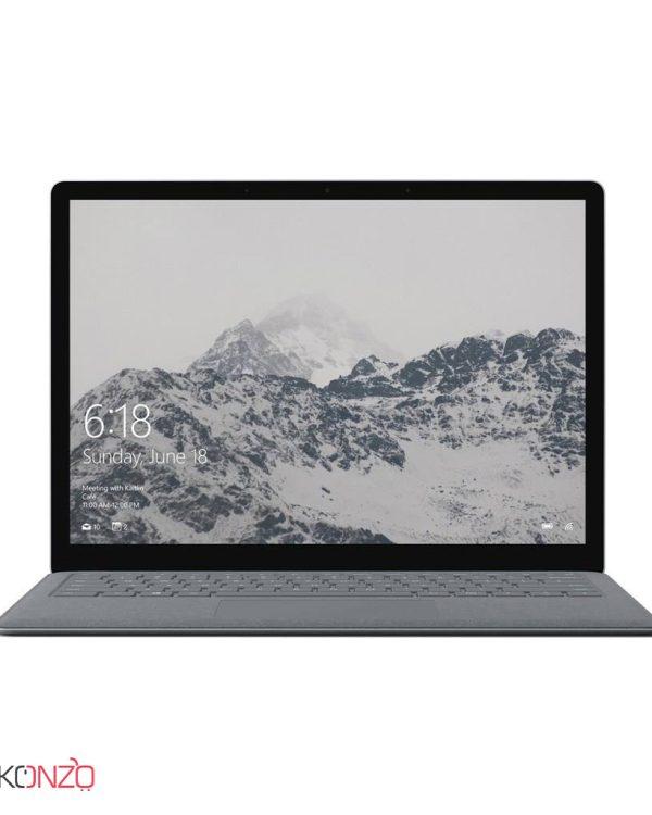 قیمت surface laptop 1
