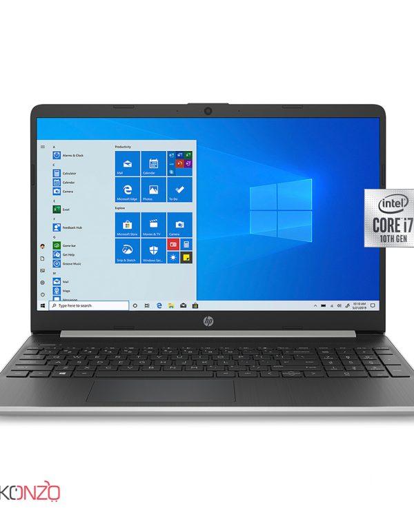 قیمت لپ تاپ HP Pavilion 15-dy1071wm