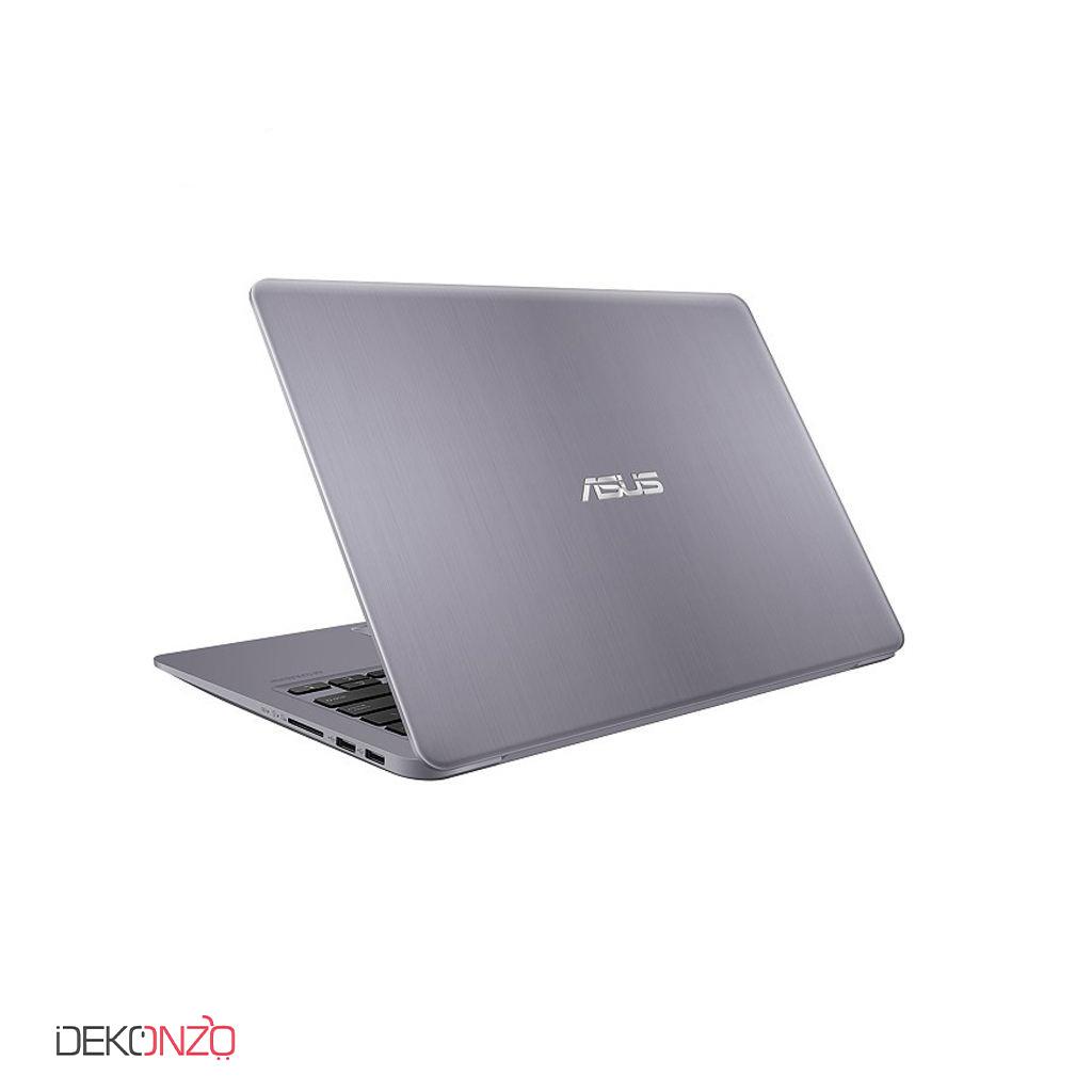 لپ تاپ Asus R565J