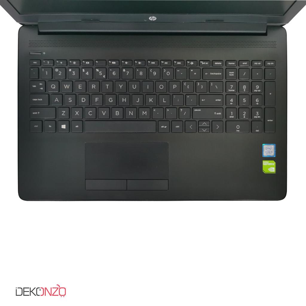 قیمت لپ تاپ استوک hp