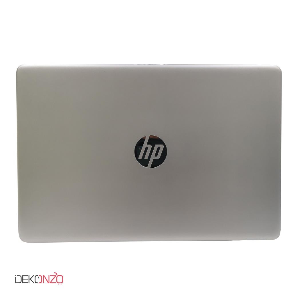 لپ تاپ HP Pavilion 15-dy1071wm
