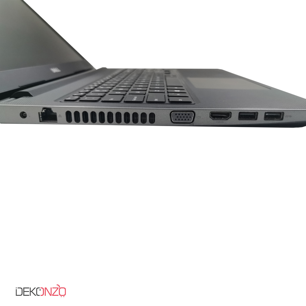 قیمت لپ تاپ دل 3568
