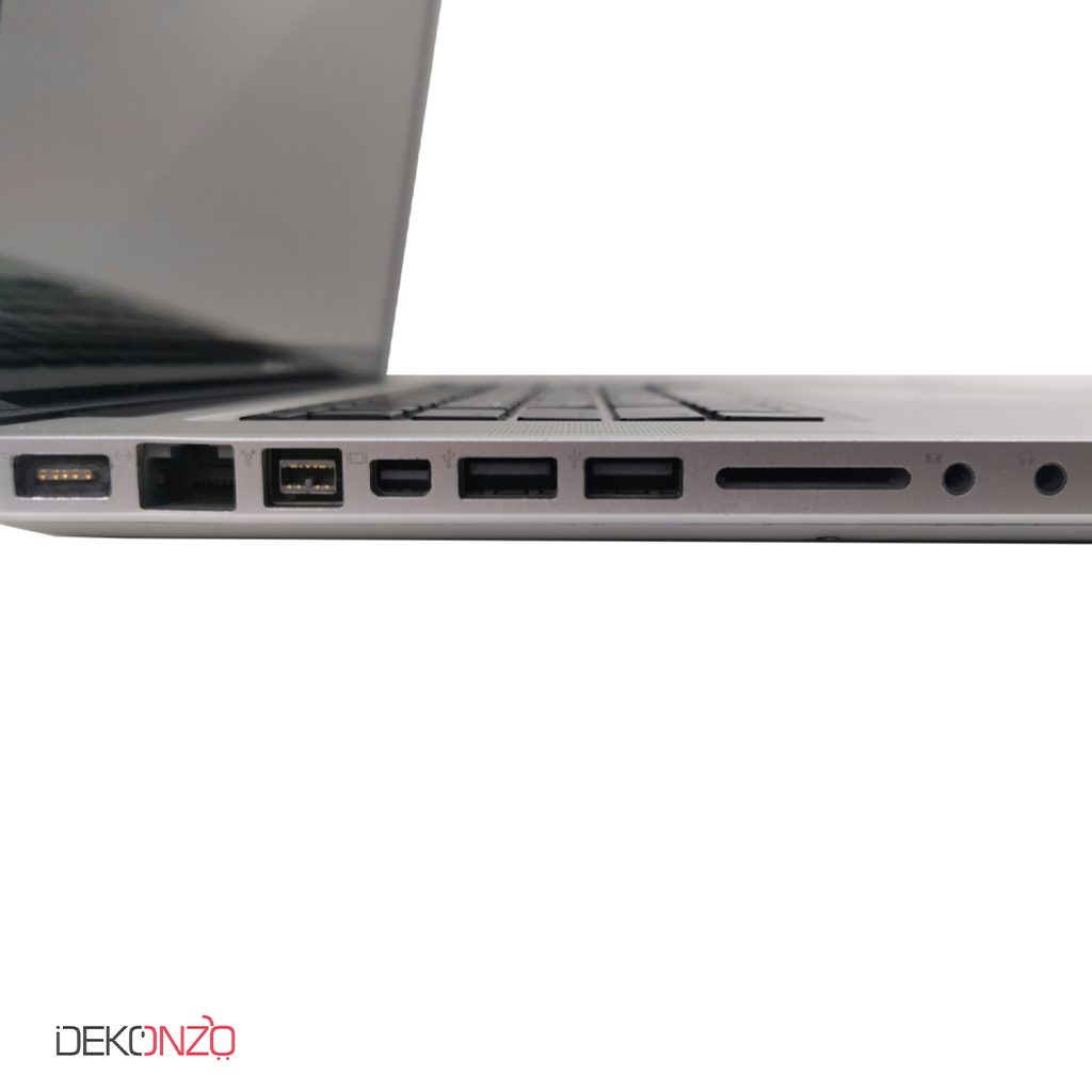 Macbook pro a2010 قیمت