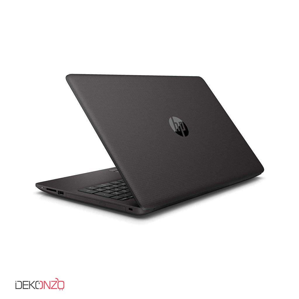 قیمت لپ تاپ Hp 255 G7 Ryzen5