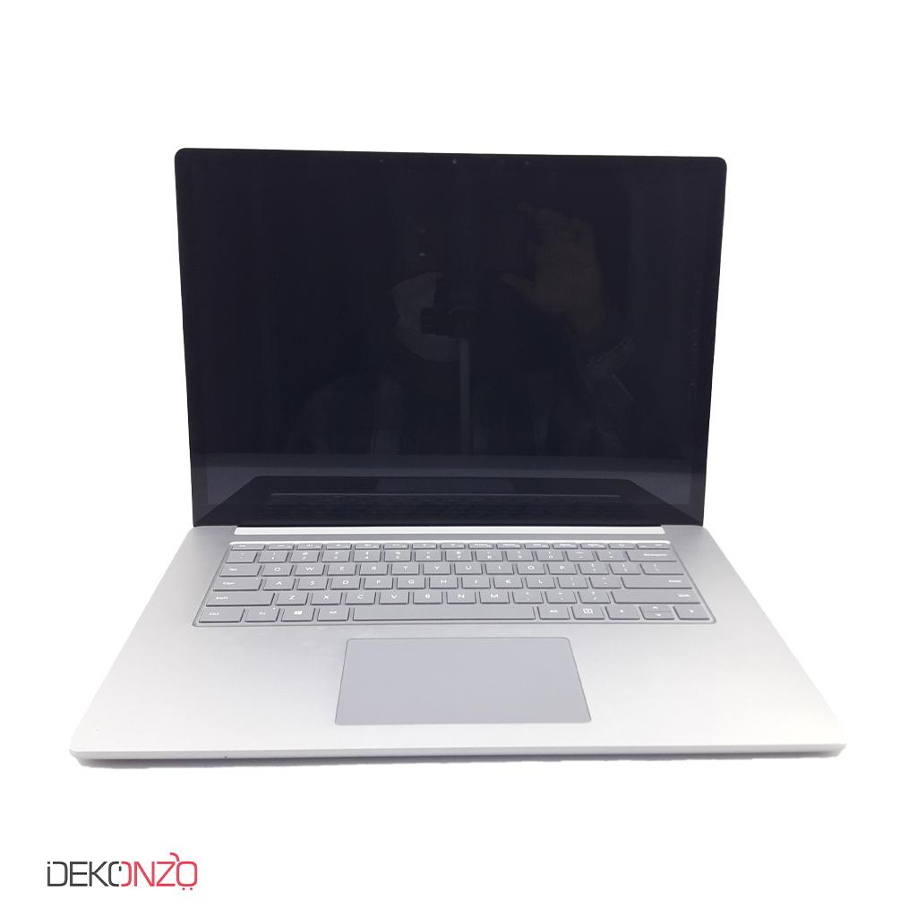 قیمت لپ تاپ سرفیس 3 اپن باکس
