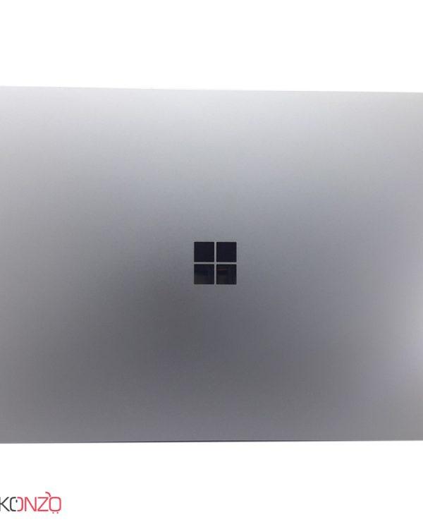 مشخصات surface laptop 3