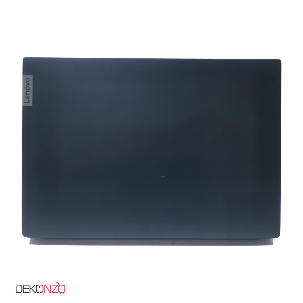 Lenovo s340 قیمت