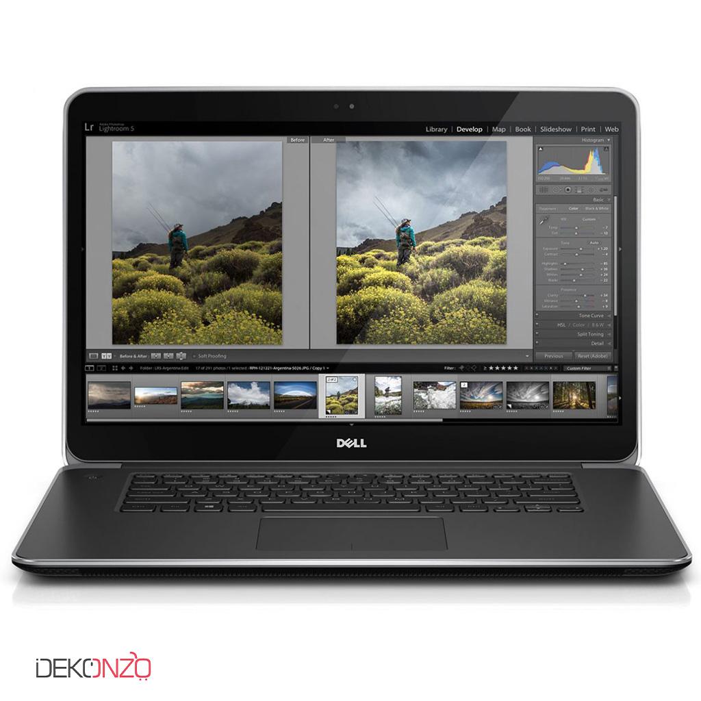 قیمت لپ تاپ دل M3800