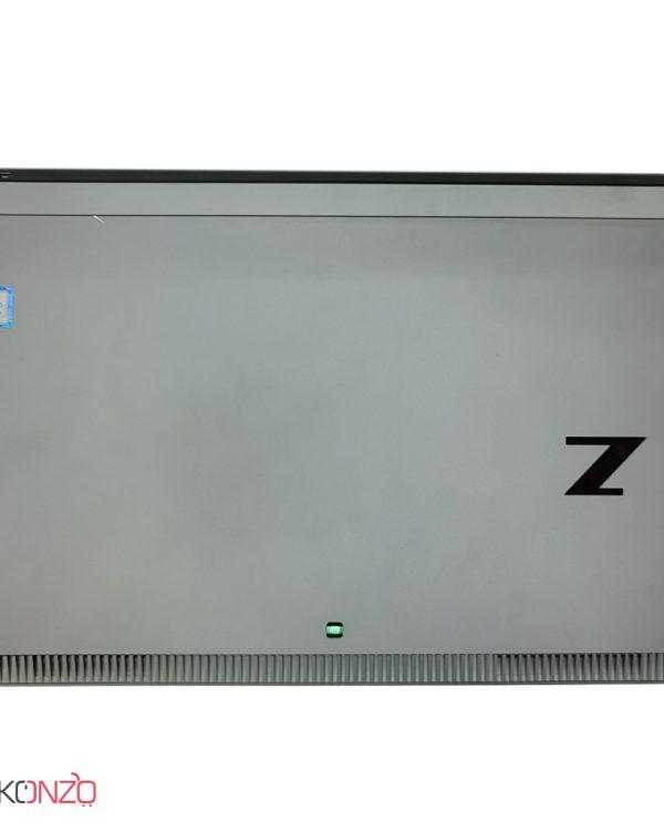 HP ZBook X2G4