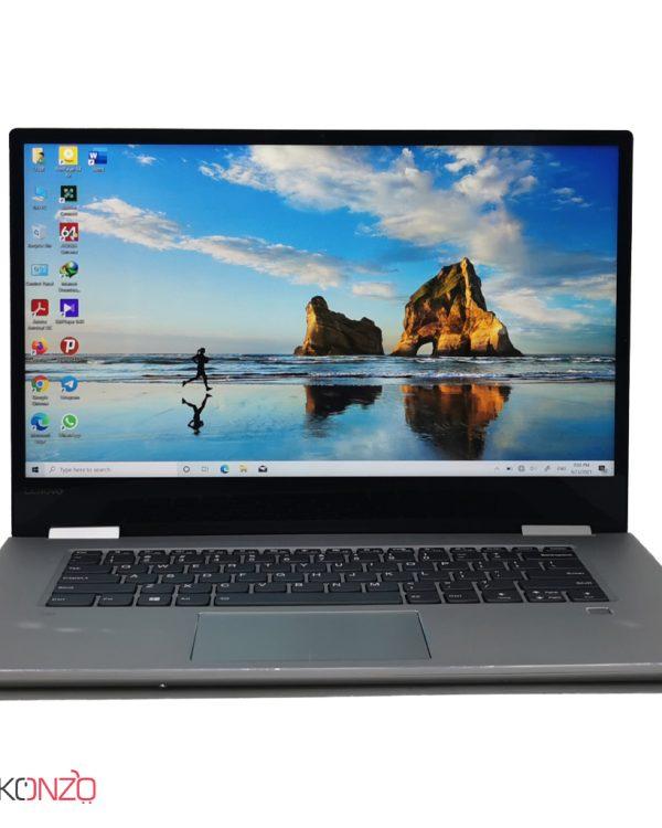 قیمت لپ تاپ Lenovo Yoga 720