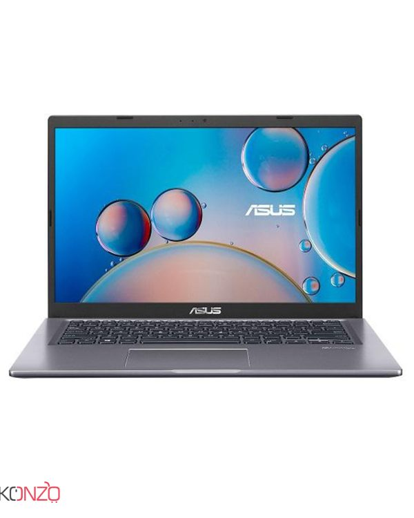 قیمت لپ تاپ Asus R465EP