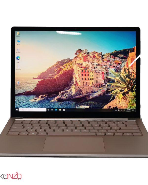 قیمت سرفیس لپ تاپ 3