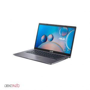 قیمت لپ تاپ Asus R565J