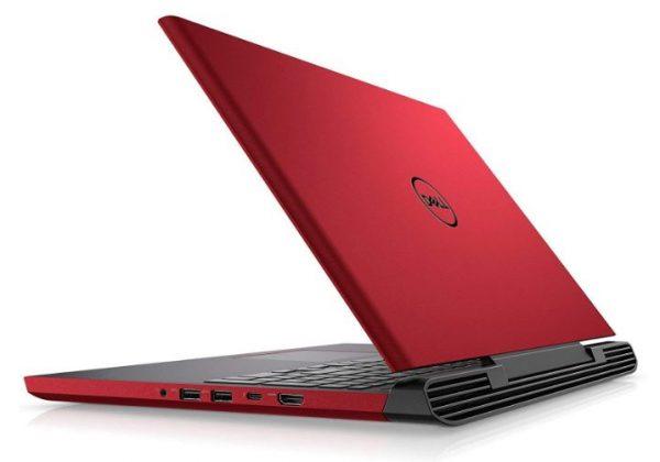 Dell-G5-Gaming-