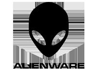 aleinware